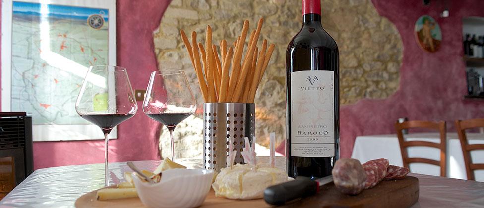 degustazioni-vini-vietto