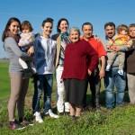 Noi - Azienda Agricola Vietto