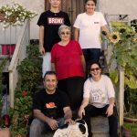 Famiglia Vietto